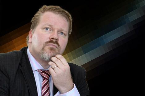 Адвокат ефимов павел павлович помнил
